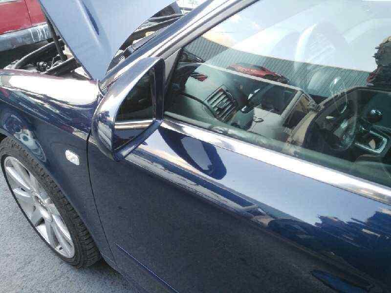 AUDI A4 BERLINA (8E) 2.0 TDI 16V (103kW)   (140 CV) |   11.04 - 12.07_img_3