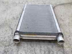 RADIADOR CALEFACCION / AIRE ACONDICIONADO BMW SERIE 3 BERLINA (E90) 320d  2.0 16V Diesel (163 CV) |   12.04 - 12.07_mini_0