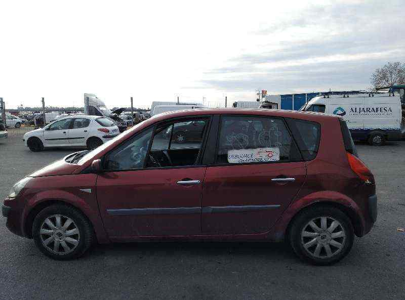 TUBO RENAULT SCENIC II Authentique  1.5 dCi Diesel (106 CV) |   0.03 - ..._img_4