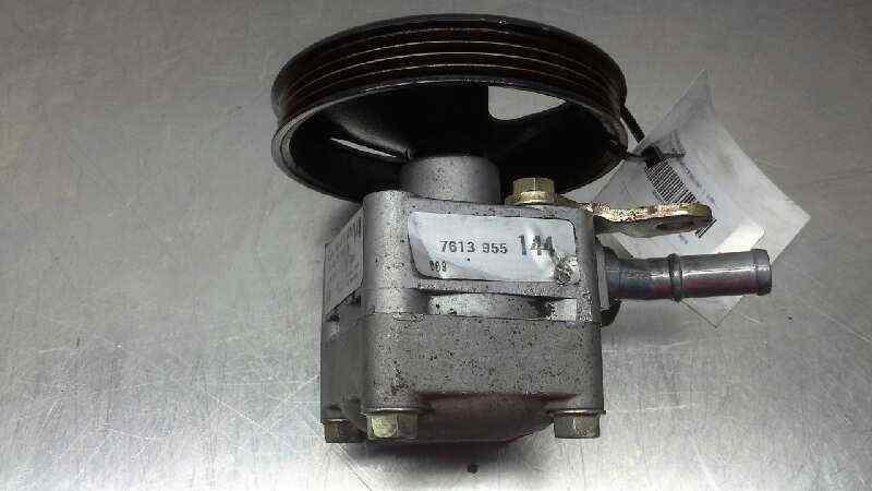BOMBA DIRECCION NISSAN ALMERA (N16/E) 1.5 16V CAT   (98 CV) |   0.00 - ..._img_0
