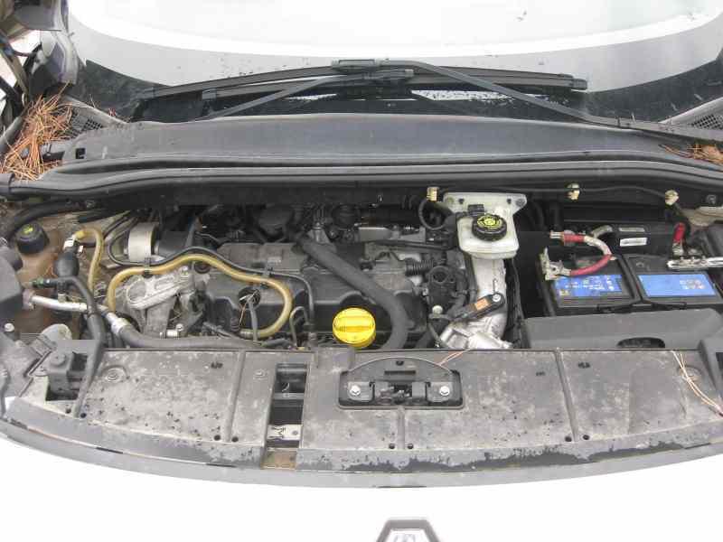 PILOTO TRASERO DERECHO RENAULT SCENIC III 1.9 dCi Diesel FAP   (131 CV) |   0.09 - ..._img_3