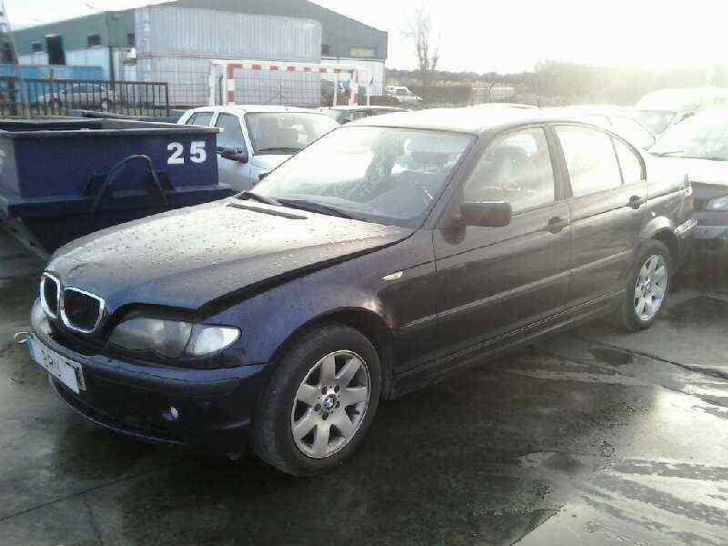 PILOTO TRASERO IZQUIERDO BMW SERIE 3 BERLINA (E46) 320d  2.0 16V Diesel CAT (150 CV)     09.01 - 12.06_img_1