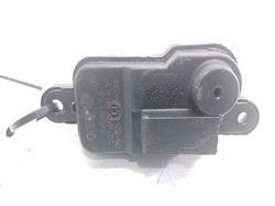 ELEVALUNAS DELANTERO DERECHO PEUGEOT 106 (S2) Max D  1.5 Diesel CAT (TUD5 / VJX) (57 CV) |   0.96 - ..._img_0