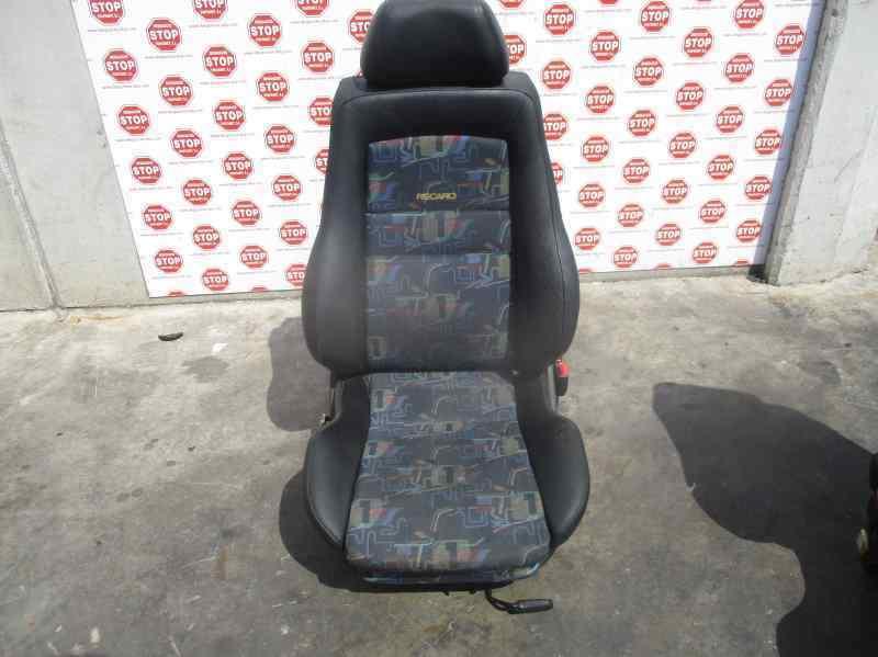 JUEGO ASIENTOS COMPLETO SEAT IBIZA (6K) Cupra2  2.0 16V (150 CV) |   09.96 - 12.99_img_1