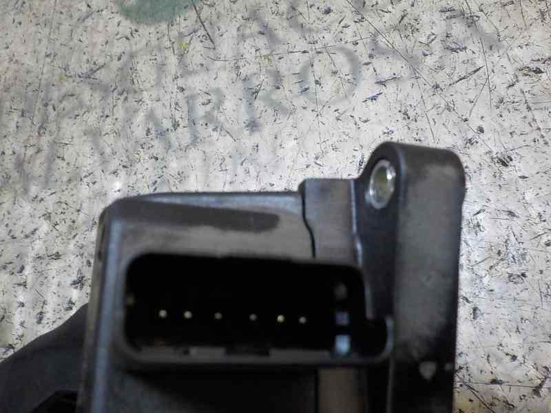 POTENCIOMETRO PEDAL CITROEN DS4 Design  1.6 e-HDi FAP (114 CV) |   11.12 - 12.15_img_3