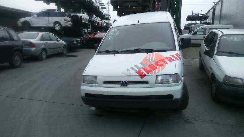 FIAT SCUDO (222) 2.0 JTD EL Caja cerrada. (Batalla 3224)   (94 CV)     11.99 - ..._img_0