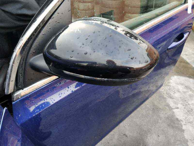 RETROVISOR IZQUIERDO PEUGEOT 308 GTi  1.6 16V THP (272 CV) |   0.13 - ..._img_1