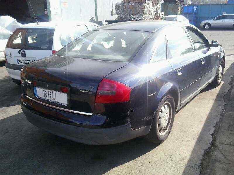 PILOTO TRASERO DERECHO AUDI A6 BERLINA (4B2) 2.4 V6 30V   (165 CV) |   0.97 - 0.01_img_2