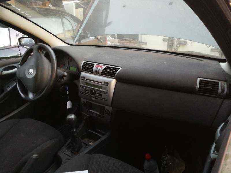 FIAT STILO (192) 1.9 JTD 140 Dynamic Multijet   (140 CV)     11.03 - 12.05_img_3