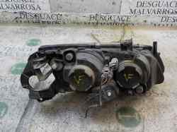 FARO IZQUIERDO NISSAN ALMERA (N16/E) Ambience  1.5 16V CAT (90 CV) |   01.00 - 12.02_mini_1