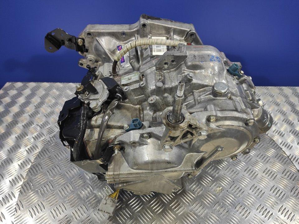 FARO DERECHO FORD FOCUS BERLINA (CAK) Trend  1.8 TDDI Turbodiesel CAT (90 CV)     08.98 - 12.04_img_4