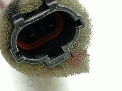 MOTOR COMPLETO TOYOTA PRIUS (NHW20) Sol  1.5 CAT (78 CV) |   08.03 - 12.09_img_0