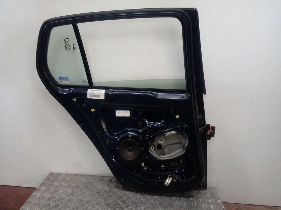 mercedes clase e (w124) berlina d 300 (124.130)  3.0 diesel (109 cv) OM603912 WDB1241301A