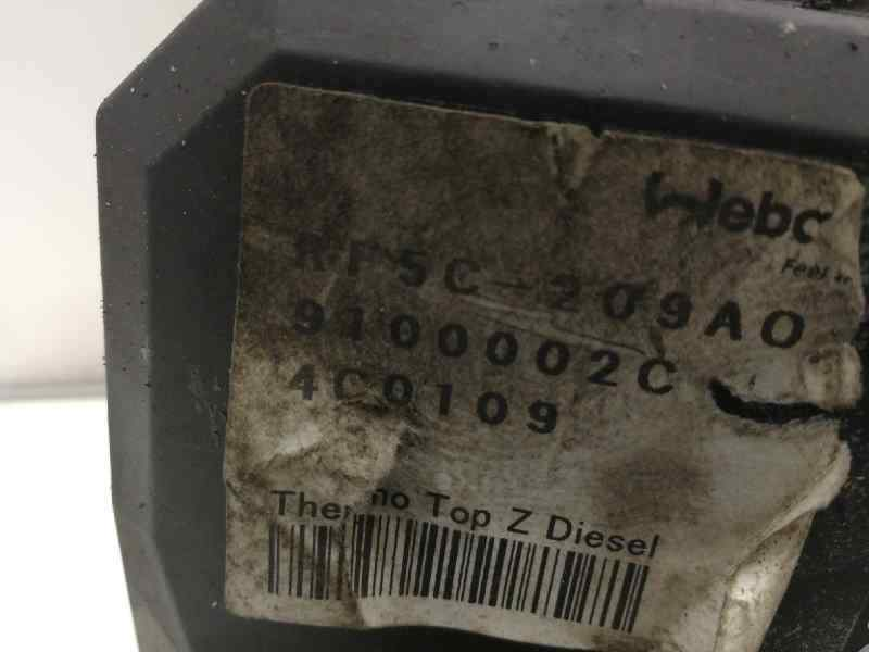 MODULO ELECTRONICO MAZDA 6 BERLINA (GG) 2.0 CRTD 136 Active (5-ptas.)   (136 CV) |   06.02 - 12.05_img_1