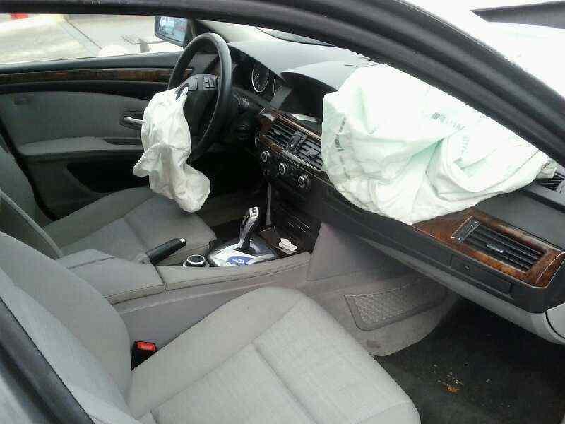 PILOTO TRASERO DERECHO BMW SERIE 5 BERLINA (E60) 525d  3.0 Turbodiesel CAT (197 CV) |   03.07 - 12.10_img_5