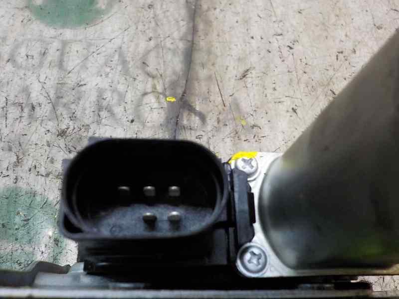 ELEVALUNAS TRASERO DERECHO BMW SERIE 3 BERLINA (E90) 320d  2.0 16V Diesel (163 CV) |   12.04 - 12.07_img_1