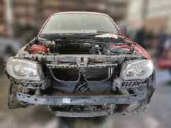 BMW SERIE 1 BERLINA (E81/E87) 2.0 16V Diesel