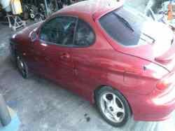 hyundai coupe (j2) 1.6 fx coupe   (116 cv) 1997- G4GR KMHJG31RPWU