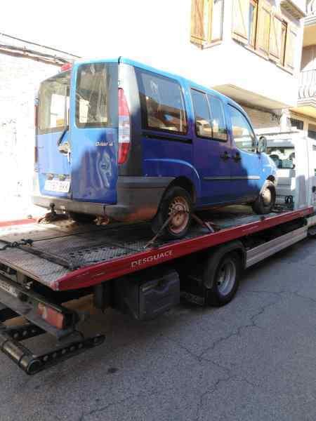 FIAT DOBLO CARGO (223) 1.9 D SX Furg. Panorama   (63 CV) |   03.02 - ..._img_0