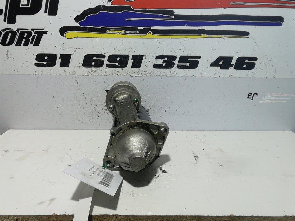 MOTOR ARRANQUE OPEL CORSA D Enjoy  1.3 16V CDTI CAT (Z 13 DTH / L4I) (90 CV) |   07.06 - 12.08_img_0