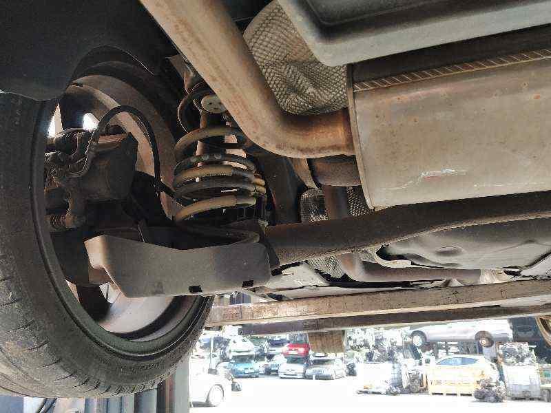 PUENTE TRASERO PEUGEOT 308 GTi  1.6 16V THP (272 CV) |   0.13 - ..._img_0