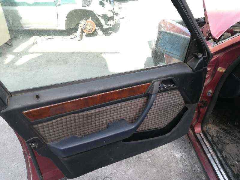 PILOTO TRASERO IZQUIERDO MERCEDES CLASE E (W124) BERLINA 250 D / E 250 D (124.125)  2.5 Diesel CAT (90 CV) |   0.92 - ..._img_5