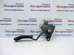 POTENCIOMETRO PEDAL RENAULT KANGOO Profesional  1.5 dCi Diesel (68 CV)     01.09 - 12.11_mini_0