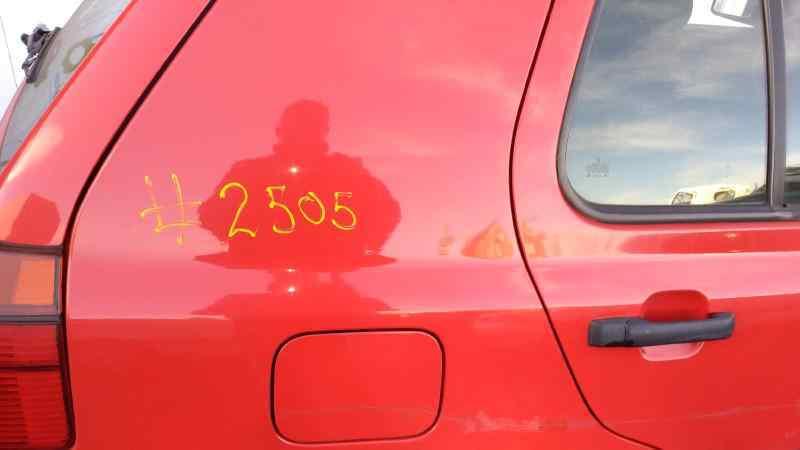 FARO DERECHO VOLKSWAGEN GOLF III BERLINA (1H1) S  1.9 Diesel (64 CV) |   11.91 - 12.98_img_4