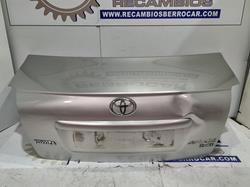 CATALIZADOR RENAULT SCENIC III Dynamique  1.9 dCi Diesel (131 CV) |   04.09 - 12.11_img_2