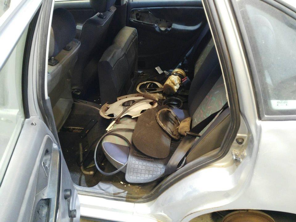 SEAT CORDOBA BERLINA (6K2) Stella  1.4  (60 CV)     08.99 - 12.03_img_1
