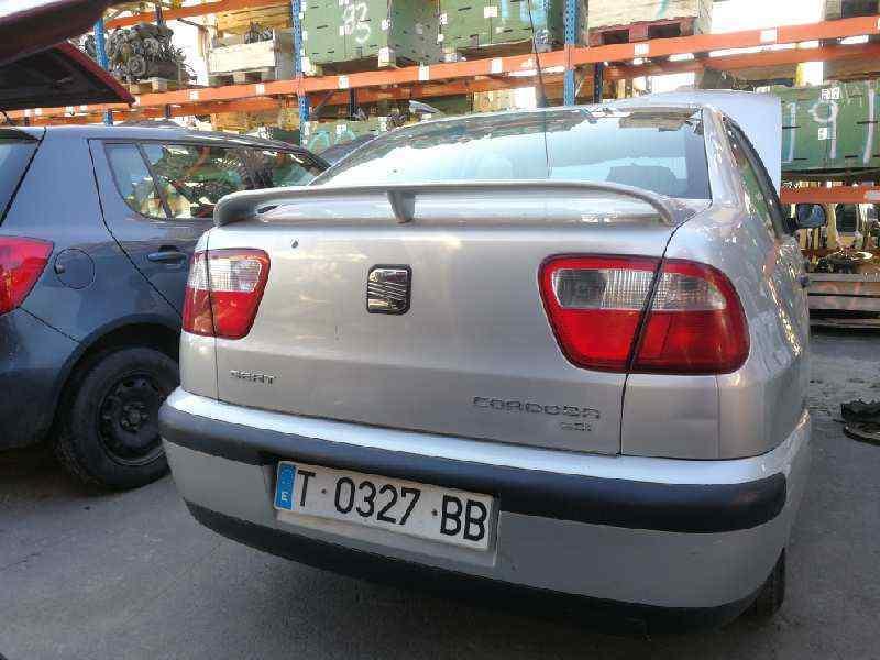 SEAT CORDOBA BERLINA (6K2) Stella  1.9 SDI (68 CV) |   08.99 - 12.03_img_1