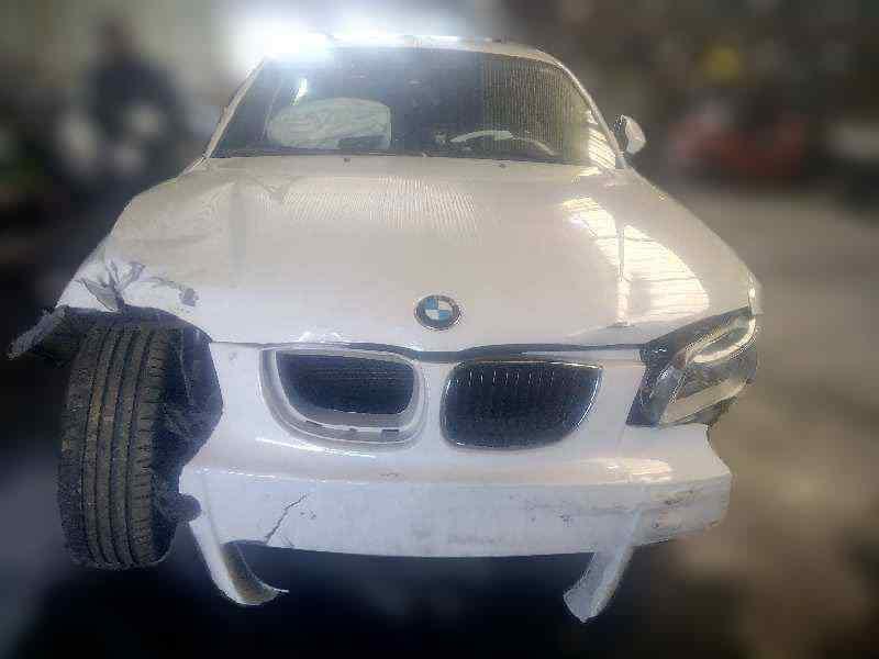 BMW SERIE 1 BERLINA (E81/E87) 118i  2.0 16V (143 CV)     03.07 - 12.12_img_0