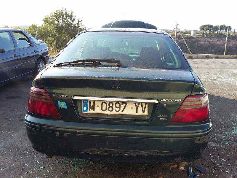 TIRANTE DELANTERO DERECHO HONDA ACCORD BERLINA (CG7-9/CH1-7) 2.0 TD  (5 asientos)   (105 CV) |   12.99 - 12.01_img_3