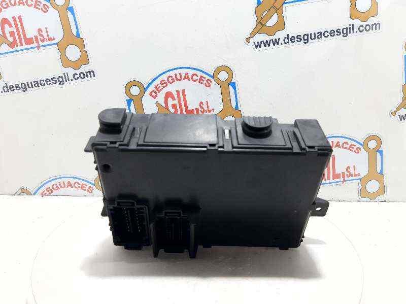 CAJA RELES / FUSIBLES OPEL MERIVA B Selective  1.4 16V Turbo (bivalent. Gasolina / LPG) (120 CV) |   01.12 - 12.15_img_1