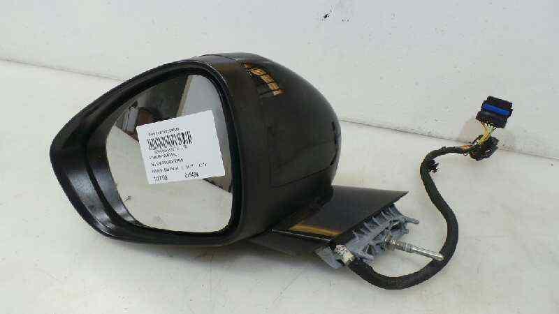 RETROVISOR IZQUIERDO PEUGEOT 508 SW GT  2.2 HDi FAP CAT (4HL / DW12C) (204 CV) |   01.11 - 12.15_img_1