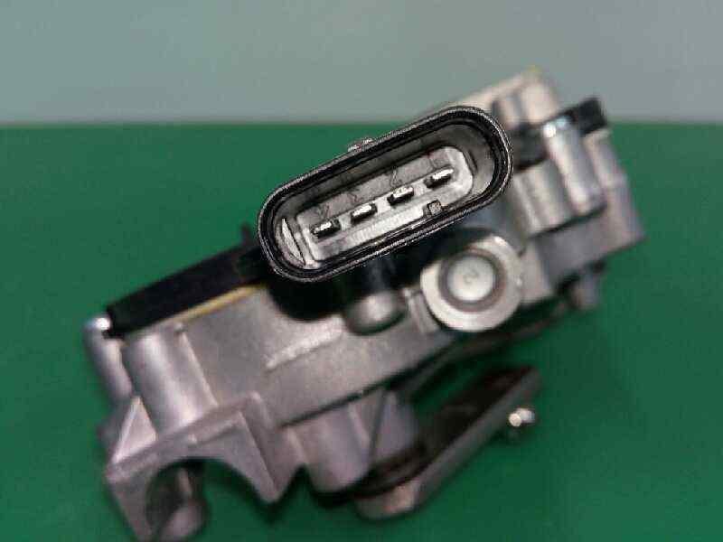 MOTOR LIMPIA DELANTERO BMW BAUREIHE 3 TOURING  (F31) 318d  2.0 16V Turbodiesel (150 CV) |   0.15 - ..._img_2