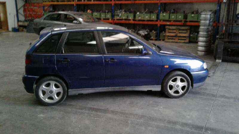 SEAT IBIZA (6K) SXE  1.9 TDI (90 CV) |   10.96 - 12.97_img_3