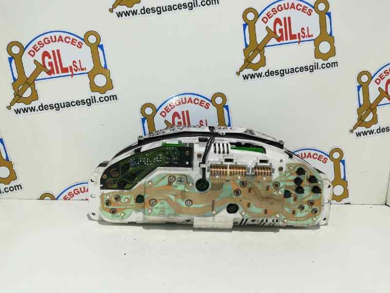CUADRO INSTRUMENTOS MG ROVER SERIE 600 (RH) 620 i  2.0 CAT (116 CV) |   09.93 - 12.96_img_1