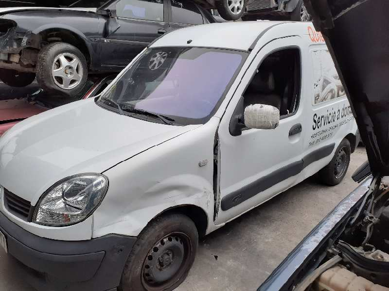 RENAULT KANGOO (F/KC0) Authentique  1.5 dCi Diesel CAT (K9K-716) (61 CV) |   03.03 - ..._img_0
