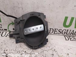 FIAT PUNTO BERL. (176) 1.2 CAT