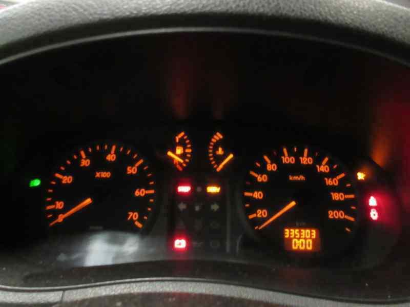 RENAULT KANGOO (F/KC0) RT  1.5 dCi Diesel (65 CV) |   10.01 - ..._img_3