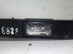 TRANSMISION DELANTERA IZQUIERDA PEUGEOT 306 BERLINA 3/4/5 PUERTAS (S2) Style  1.9 Diesel (68 CV) |   12.97 - ..._img_2