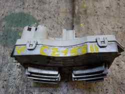 RESISTENCIA CALEFACCION BMW SERIE 3 BERLINA (E90) 320d  2.0 16V Diesel (163 CV) |   12.04 - 12.07_mini_1
