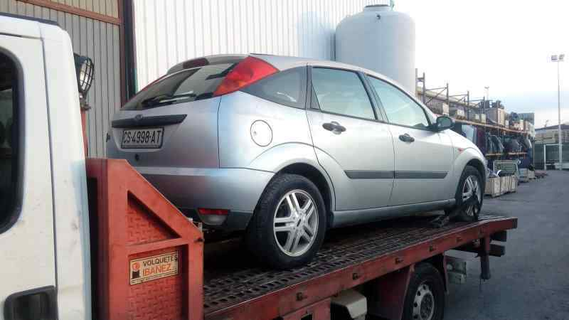 FORD FOCUS BERLINA (CAK) Ghia  1.6 16V CAT (101 CV) |   08.98 - 12.04_img_0