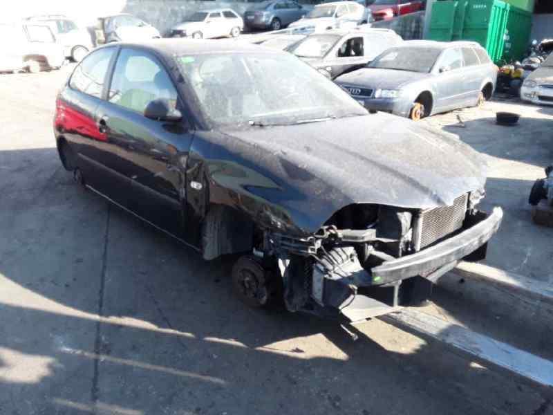 SEAT IBIZA (6L1) Sport  1.9 TDI (101 CV) |   04.02 - 12.08_img_4