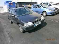 citroen ax teen  1.4  (75 cv) 1992- K2D VS7ZADJ0020