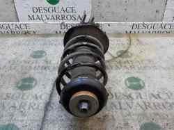 AMORTIGUADOR DELANTERO DERECHO CITROEN DS4 Design  1.6 e-HDi FAP (114 CV) |   11.12 - 12.15_mini_0