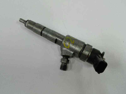 INYECTOR PEUGEOT 206+ Básico  1.4 HDi (68 CV) |   02.09 - 12.12_img_1