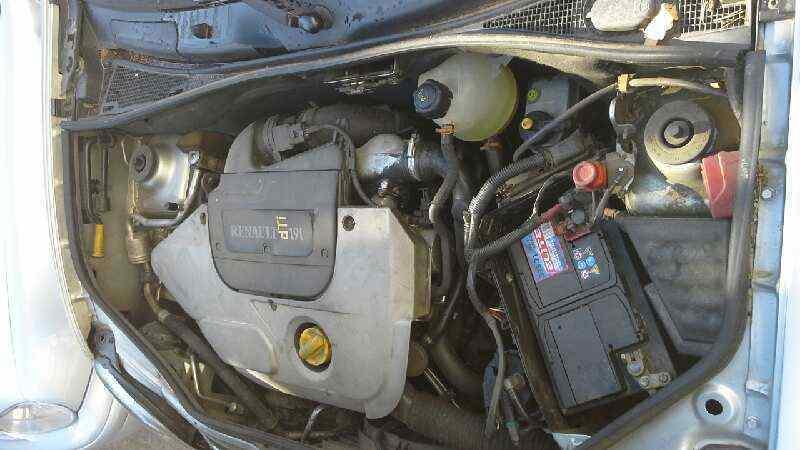 PILOTO TRASERO DERECHO RENAULT KANGOO (F/KC0) 1.9 dTi Diesel   (80 CV)     0.97 - ..._img_5
