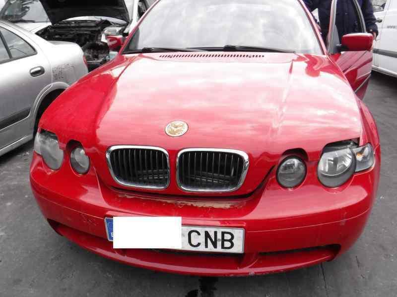 BMW SERIE 3 COMPACT (E46) 316ti Montana  1.8 16V (116 CV) |   09.04 - 12.05_img_0